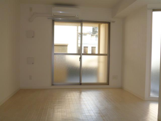 1Kマンション 姫路市の賃貸はスカイホームズへ